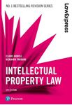 Picture of Law Express: Intellectual Property