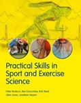 Picture of Practical Skills in Sport and Exercise Science