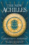 Picture of New Achilles