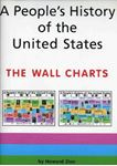 Picture of People's History Of The United States: The Wall Charts
