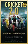 Picture of Cricket 2.0: Inside the T20 Revolution