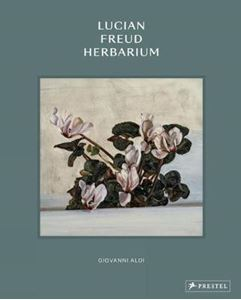 Picture of Lucian Freud: Herbarium