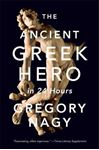 Picture of Ancient Greek Hero in 24 Hours