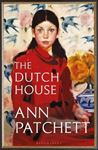 Picture of Dutch House