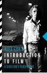 Picture of Alex Cox's Introduction To Film: A Director's Perspective