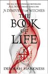 Picture of Book of Life: (All Souls 3)