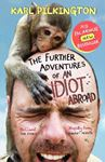 Picture of Further Adventures of An Idiot Abroad