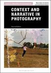 Picture of Context and Narrative in Photography
