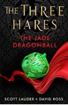 Picture of Three Hares: the Jade Dragonball