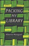 Picture of Packing My Library: An Elegy and Ten Digressions