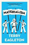 Picture of Materialism