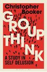 Picture of Groupthink