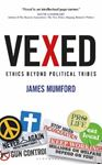 Picture of Vexed: Ethics Beyond Political Tribes