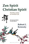 Picture of Zen Spirit, Christian Spirit 2ed
