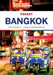 Picture of Lonely Planet Pocket Bangkok