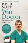 Picture of War Doctor: Surgery on the Front Line