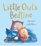 Picture of Little Owl's Bedtime
