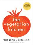 Picture of Vegetarian Kitchen: Essential Vegetarian Cooking for Everyone