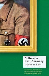 Picture of Culture in Nazi Germany