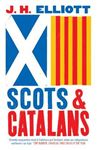 Picture of Scots and Catalans: Union and Disunion