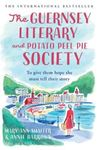 Picture of Guernsey Literary and Potato Peel Pie Society