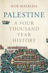 Picture of Palestine: A Four Thousand Year History