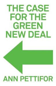 Picture of Case for the Green New Deal