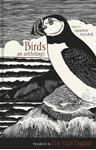 Picture of Birds: An Anthology