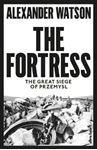 Picture of Fortress: The Great Siege of Przemysl