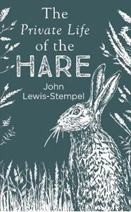Picture of Private Life of the Hare