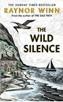 Picture of Wild Silence