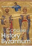 Picture of Concise History of Byzantium