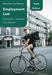 Picture of Employment Law