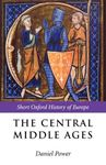 Picture of Central Middle Ages: 950-1320