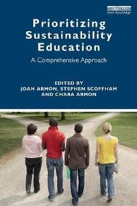 Picture of Prioritizing Sustainability Education: A Comprehensive Approach