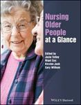 Picture of Nursing Older People at a Glance