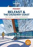 Picture of Lonely Planet Pocket Belfast & the Causeway Coast