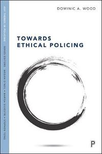 Picture of Towards Ethical Policing