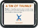 Picture of Tin of Thunks