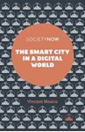 Picture of Smart City in a Digital World