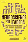 Picture of Neuroscience for Leaders: Practical Insights to Successfully Lead People and Organizations