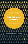 Picture of Olympic Games: A Critical Approach