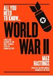 Picture of World War Two: A graphic account of the greatest and most terrible event in human history