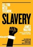 Picture of Slavery: The history and legacy of one of the world's most brutal institutions