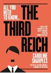Picture of Third Reich: The Rise and Fall of the Nazis