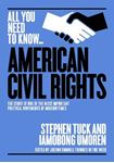 Picture of American Civil Rights Movement: The Story of One of the Most Important Political Movements of Modern Times