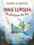 Picture of Annie Lumsden, The Girl from the Sea