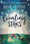 Picture of Counting Stars
