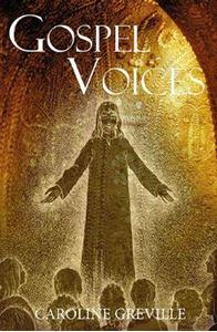 Picture of Gospel Voices