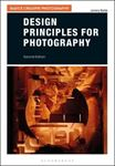 Picture of Design Principles for Photography